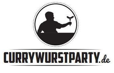 Currywurst Party
